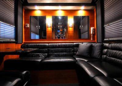 Black+N+Blue+Rear+Lounge+Back