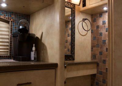 Brittany-Bathroom
