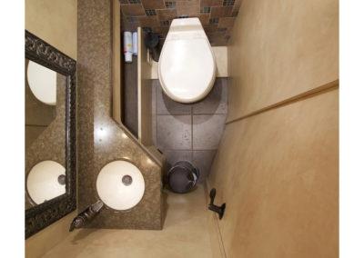 Brittany-Bathroom+2