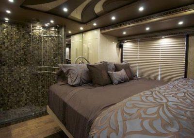 Cabaret+Bedroom_2