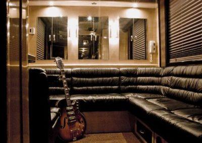 MS+Rear+Lounge+1