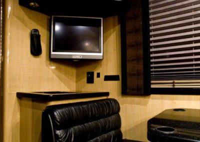 MS+Rear+Lounge+2