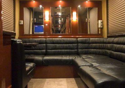 Mystified+Rear+Lounge_1