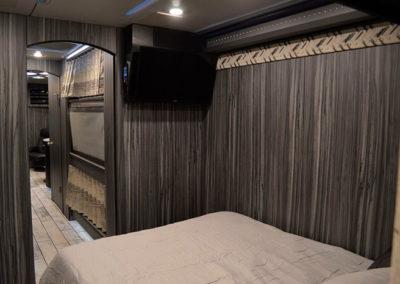 Outlaw+III+Bedroom