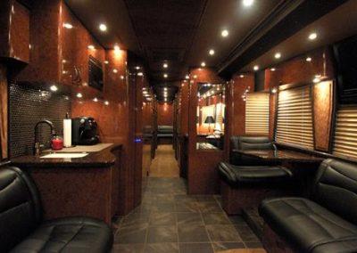 RHI+Front+Lounge+Back_1