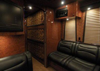 RHI+Rear+Lounge_2
