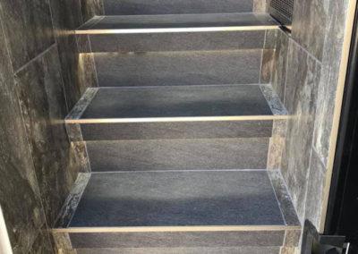 Telluride_Stairs