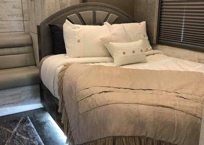 Telluride_bedroom