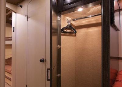 The+Ride-Bedroom+Closet